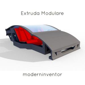 modern_inventor