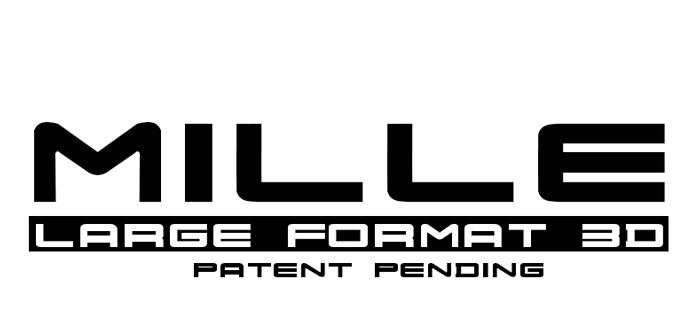 mille-logo